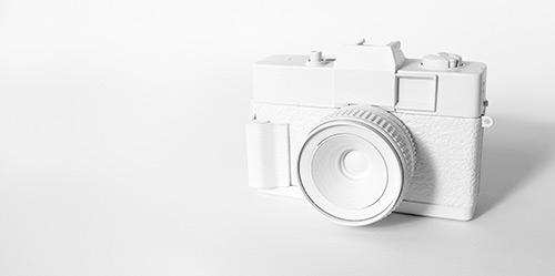 photo-produits-e-commerce