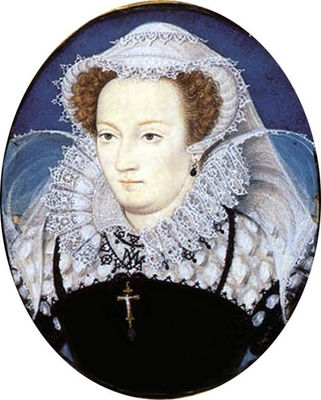 Mary_Queen_of_Scots_by_Nicholas_Hilliard_1578