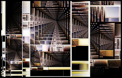 fractal-7792 by Jock Cooper