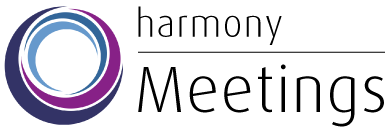 harmony Meetings