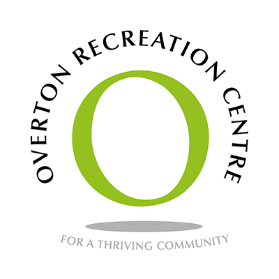 Overton Recreation Centre