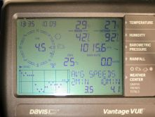 weather_station_1