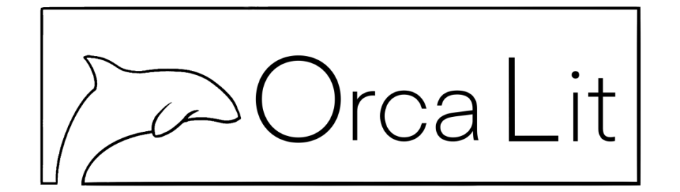 Welcome to Orca