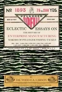 Eclectic Esssys