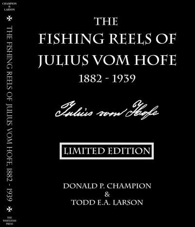 Julius_vom_Hofe_HC