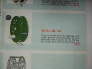 bronson-royal360-fly-reel-5