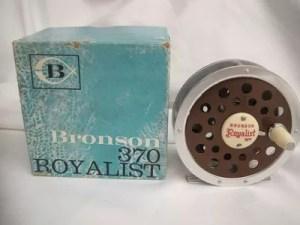 bronson-royalist370-fly-reel-6