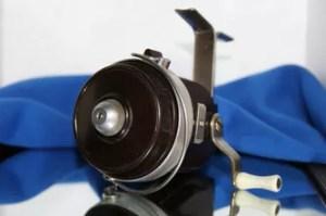 bronson-bronco300-reel-3