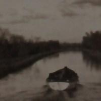 Trofeo Internacional Nacimiento del Canal de Castilla
