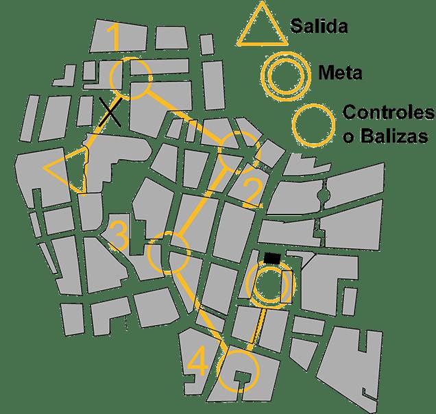 balizaurb