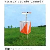 Campeonato Castilla y León 2017, Velilla del río Carrión