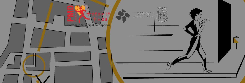 XXVIII Carrera Urbana 'Ciudad de Palencia'