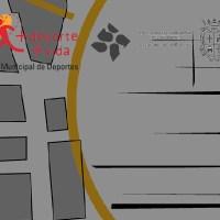 XXVIII Carrera Urbana 'Ciudad de Palencia
