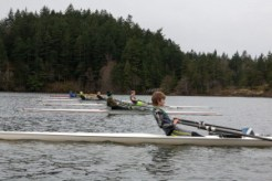 rowing crew article