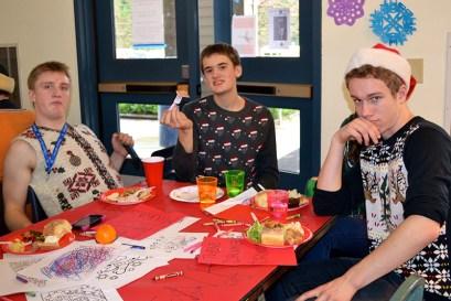 holiday luncheon precap2