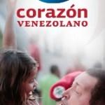 A 5 meses de la Elección Presidencial de Venezuela el 7 de Octubre 2012