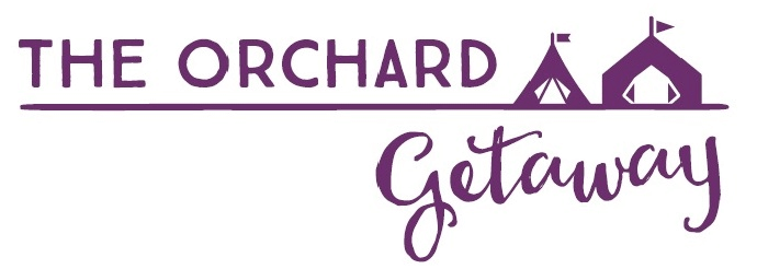 The Orchard Getaway