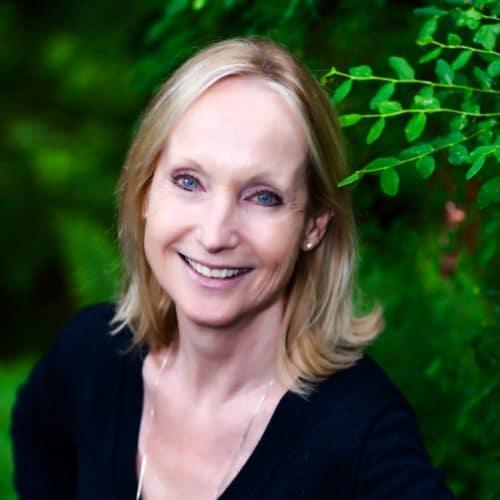 Joanna Journet