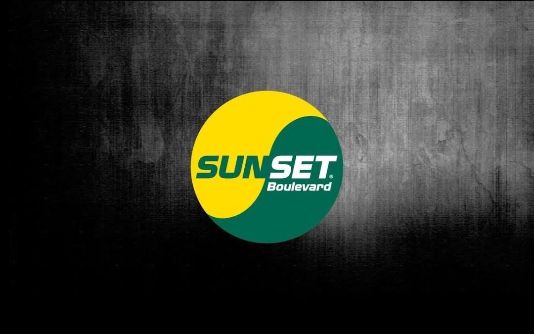 Pressemeddelelse: Sunset Boulevard skifter til Orchestra
