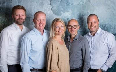 Pressemeddelelse: Norlys-koncernen peger på Orchestra som ny mediebureaupartner