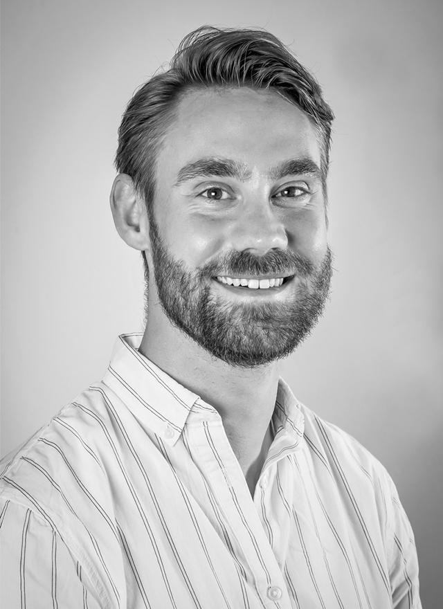 Christian Kiil-Nielsen