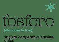 fosoforo-logo