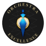 Orchestra Excellence