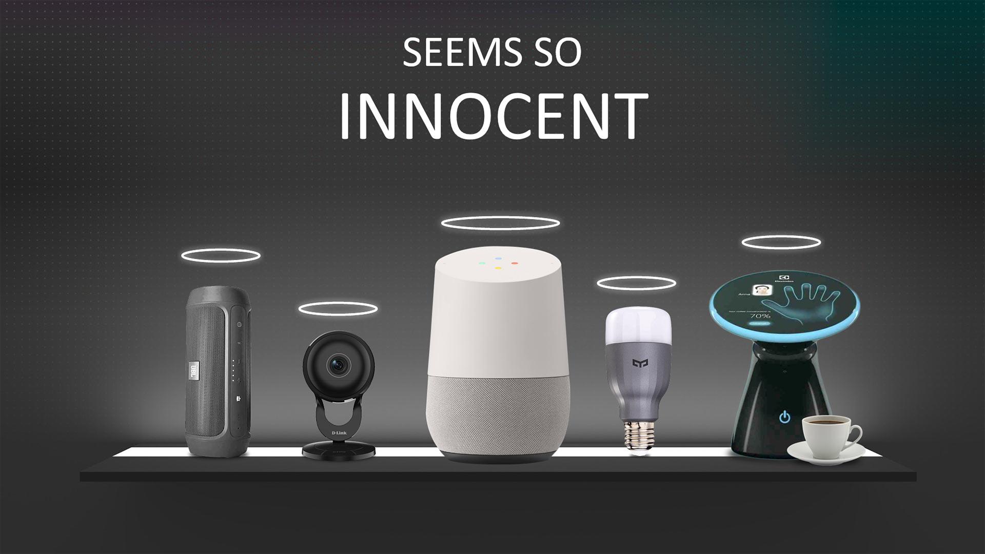 inocent2.jpg