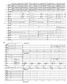 54.3 Sibelius - Symphony No. 2, Movement 3 (306) - Movement 4 (16) Page 1
