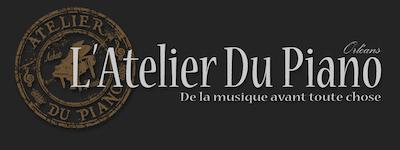 logo VB Presta - création audiovisuelle