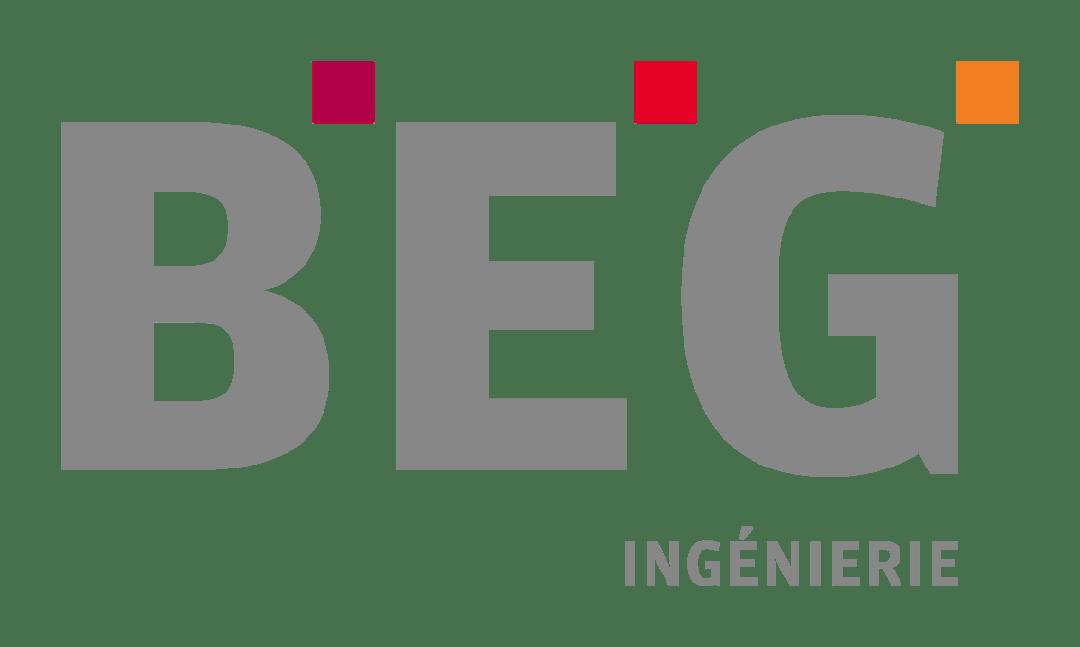 logo-BEG