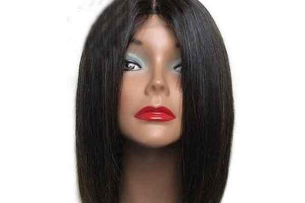 Aya Nakamura Les extensions cheveux, une affaire de style