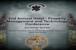 2nd-annual-hotel-small
