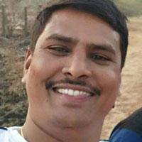 Laxman Tupdhar