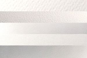 a collection of papers having different textures that can be used for digital printing