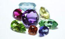 Achetez des pierres precieuses