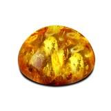 Ambre - Juwelo bijoux en ligne.