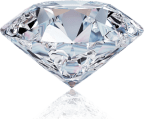 Diamant1_or et cie