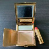 maquillage portable