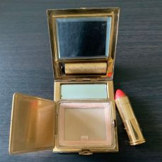 kit maquillage achat or et compagnie