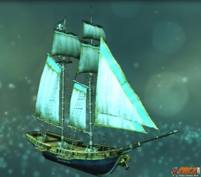 Assassins Creed IV The Revenge The Video