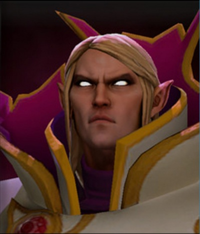 Dota 2 Carl The Invoker The Video Games Wiki