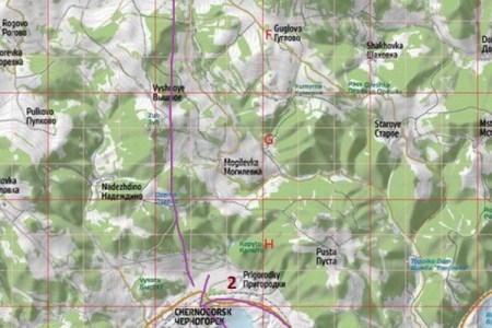 kpachoctab dayz standalone map » Path Decorations Pictures | Full ...