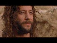 Er dette Johannes eller Jesus?