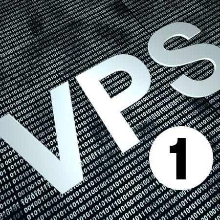 VPS 1