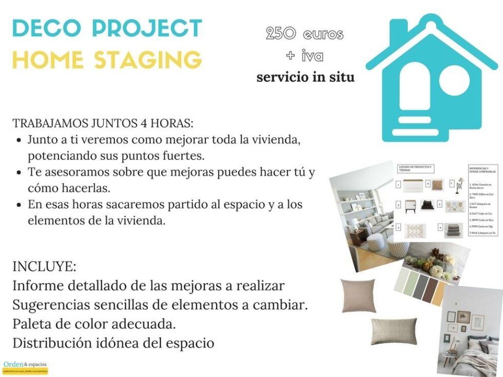 HS project.jpg