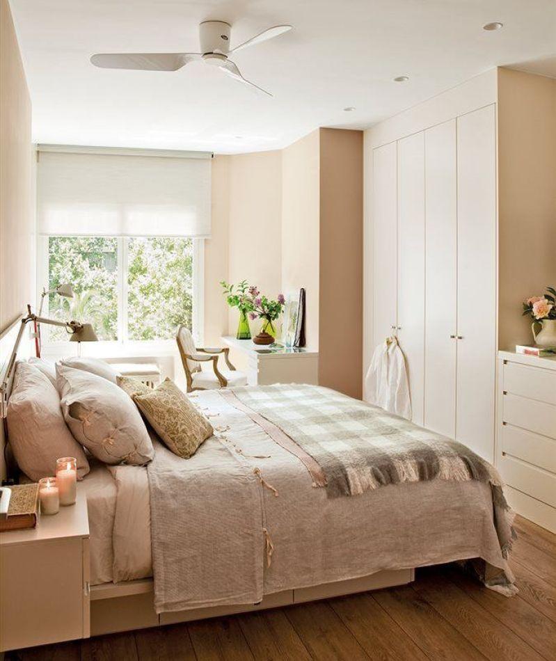 dormitorio-con-armario-comoda-y-escritorio-a-medida_674x801_618d1c35.jpg