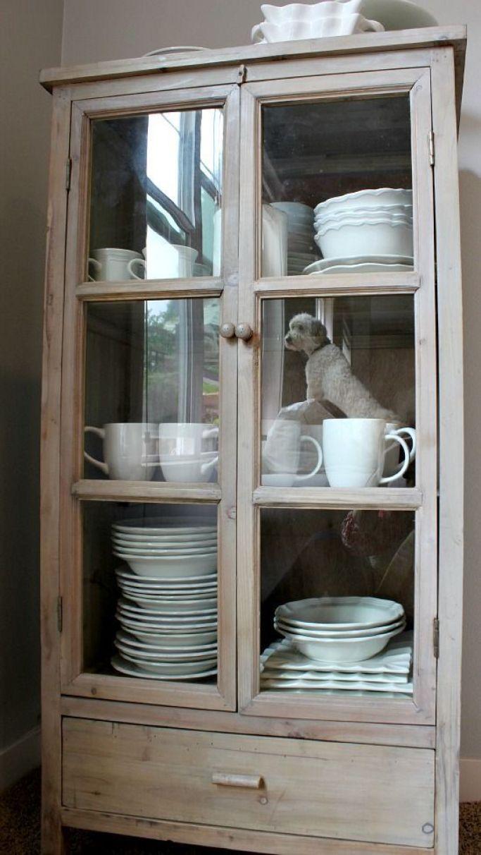 homegoods-cabinet-for-dishes.jpg