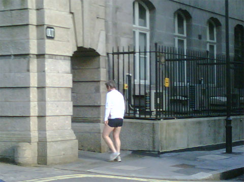 lone_purnell_shorts
