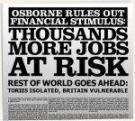 Osborne Attack